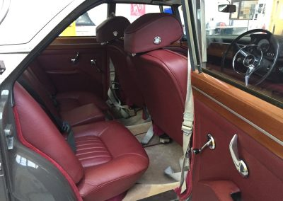 03-rover-p5-interior-restoration-leather-seats