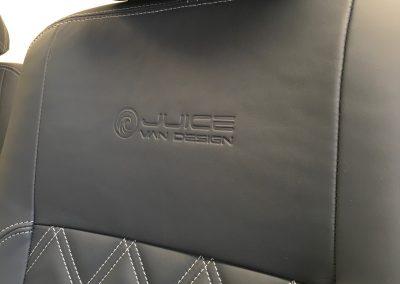 03-vw-t5-seats-leather-diamond-stitch-embossed-logo