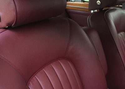 05-rover-p5-interior-restoration-leather-seats