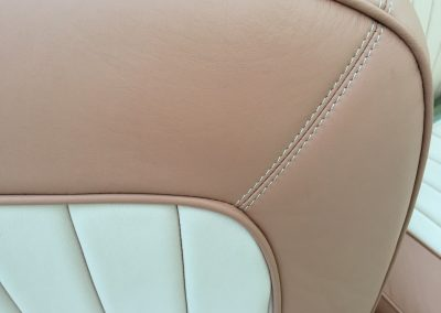 06-cadillac-leather-seat-stitching