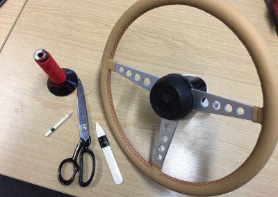 08-e-type-jaguar-steering-wheel-leather-retrim
