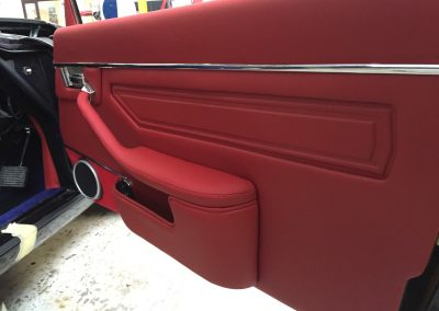 08-jaguar-xjs-coupe-red-leather-interior