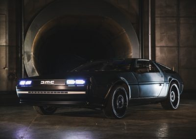1-delorean-custom-interior-transformation-supercar-megabuild