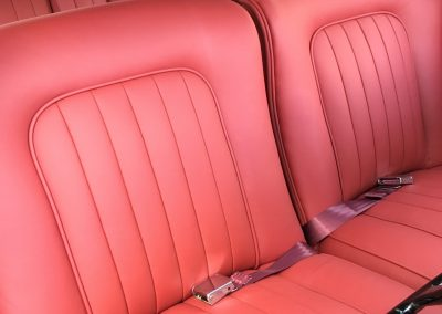 10-bentley-interior-custom-leather-restoration