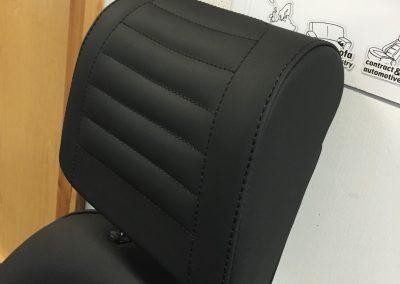 10-ferrari-dino-seat-headrest-black-leather-retrim