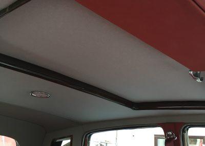 11-bentley-interior-custom-leather-restoration-headlining