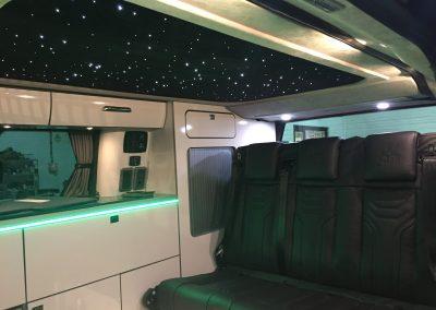 11-ford-campervan-starlight-roof