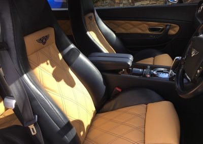 12-bentley-continental-gt-nappa-leather-mulliner-diamond-stitch-embroidered-logo