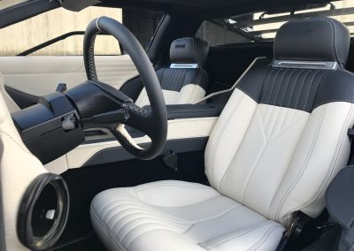 12-delorean-custom-leather-interior-transformation