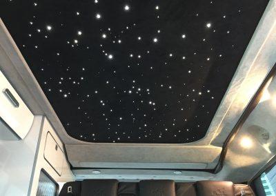 12-ford-campervan-starlight-roof