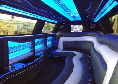 12-limousine-interior-leather-seats-tv-led-ceiling
