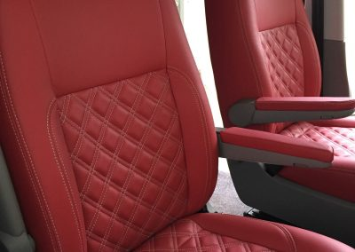 12-t5-leather-seats-red-diamond-stich