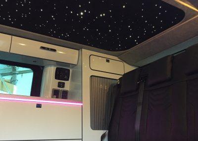 13-ford-campervan-starlight-roof