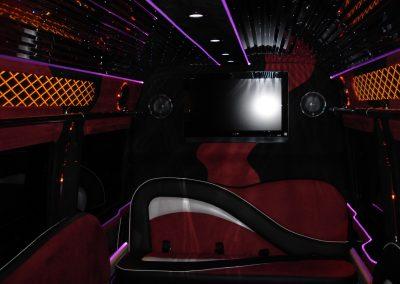 13-limousine-interior-leather-seats-tv-led-ceiling