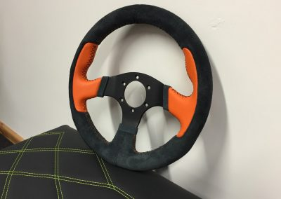 13-momo-steering-wheel-leather-alcantara-retrim