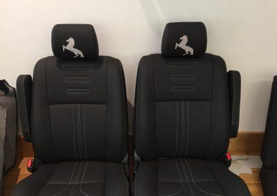 14-alphard-camper-seats-embroidered-headrests