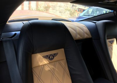 14-bentley-continental-gt-nappa-leather-mulliner-diamond-stitch-embroidered-logo