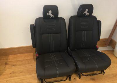 15-alphard-camper-seats-embroidered-headrests