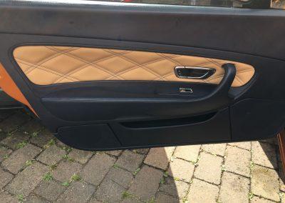 15-bentley-continental-gt-nappa-leather-mulliner-diamond-stitch-door-panel