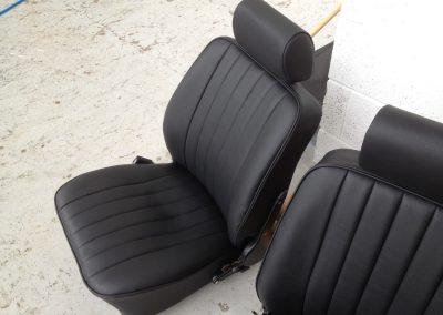 15-porsche-911-leather-seats