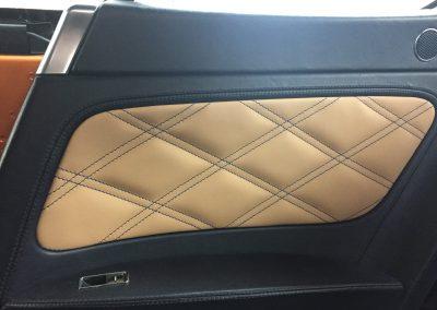 16-bentley-continental-gt-nappa-leather-mulliner-diamond-stitch-door-panel