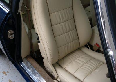 17-jaguar-coupe-magnolia-leather-interior