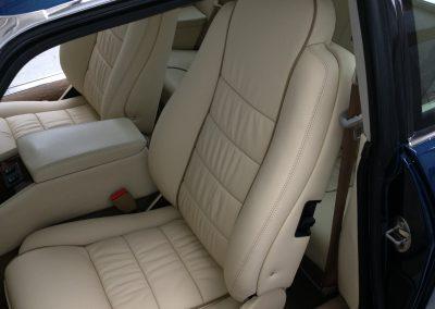 18-jaguar-coupe-magnolia-leather-interior