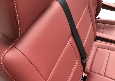 18-t5-leather-seats-red