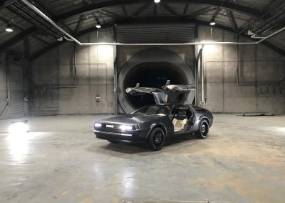 2-delorean-custom-interior-transformation-supercar-megabuild