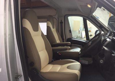 20-motorhome-leather-seats