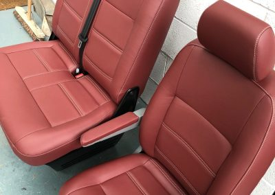 20-t5-leather-seats-red