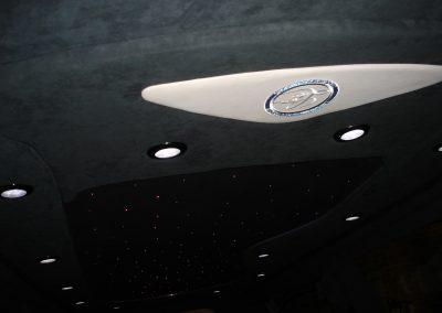 21-limousine-interior-star-ceiling