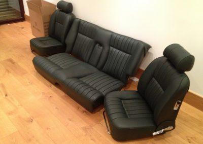 22-jaguar-coupe-green-leather-seats