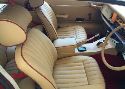 23-e-type-jaguar-coupe-leather-interior-restoration