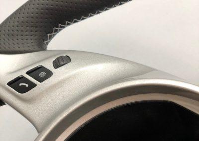 23-porsche-911-steering-wheel-leather-retrim
