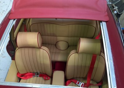 24-e-type-jaguar-coupe-leather-interior-restoration