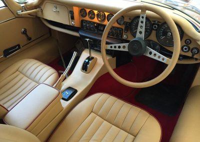 25-e-type-jaguar-coupe-leather-interior-restoration