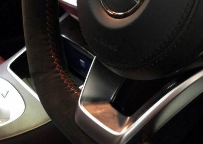 25-mercedes-s500-alcantara-steering-wheel-retrim