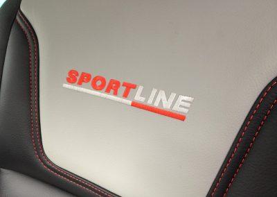 26-t5-leather-seats-sportline-style