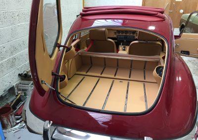 27-e-type-jaguar-coupe-leather-interior-restoration