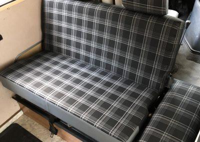 27-mercedes-motorhome-seats-leather-tartan-cloth