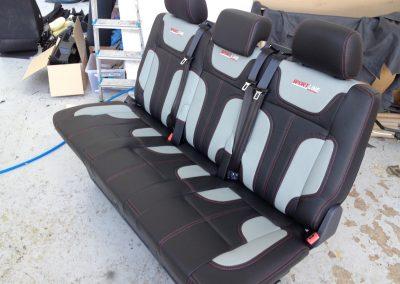 27-t5-leather-seats-sportline-style