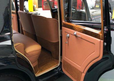 28-1954-classic-bentley-interior-restoration-saddle-leather