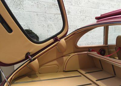 28-e-type-jaguar-coupe-leather-interior-restoration