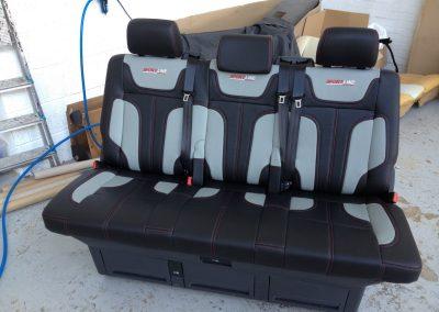 28-t5-leather-seats-sportline-style