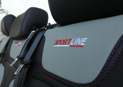 29-t5-leather-seats-sportline-style