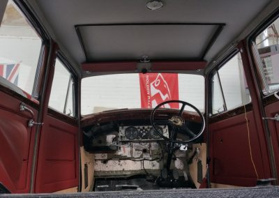 3-bentley-interior-custom-leather-restoration