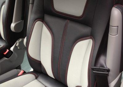 30-t5-leather-seats-sportline-style