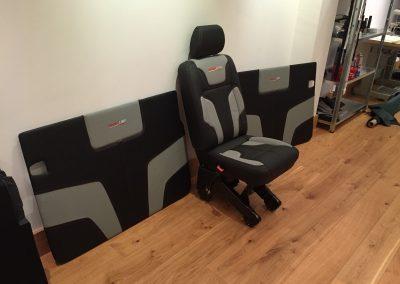 31-t5-leather-seats-sportline-style