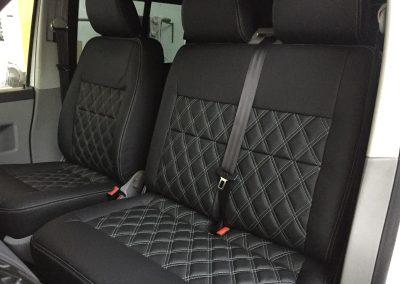 32-vw-t5-seats-leather-diamond-stitch